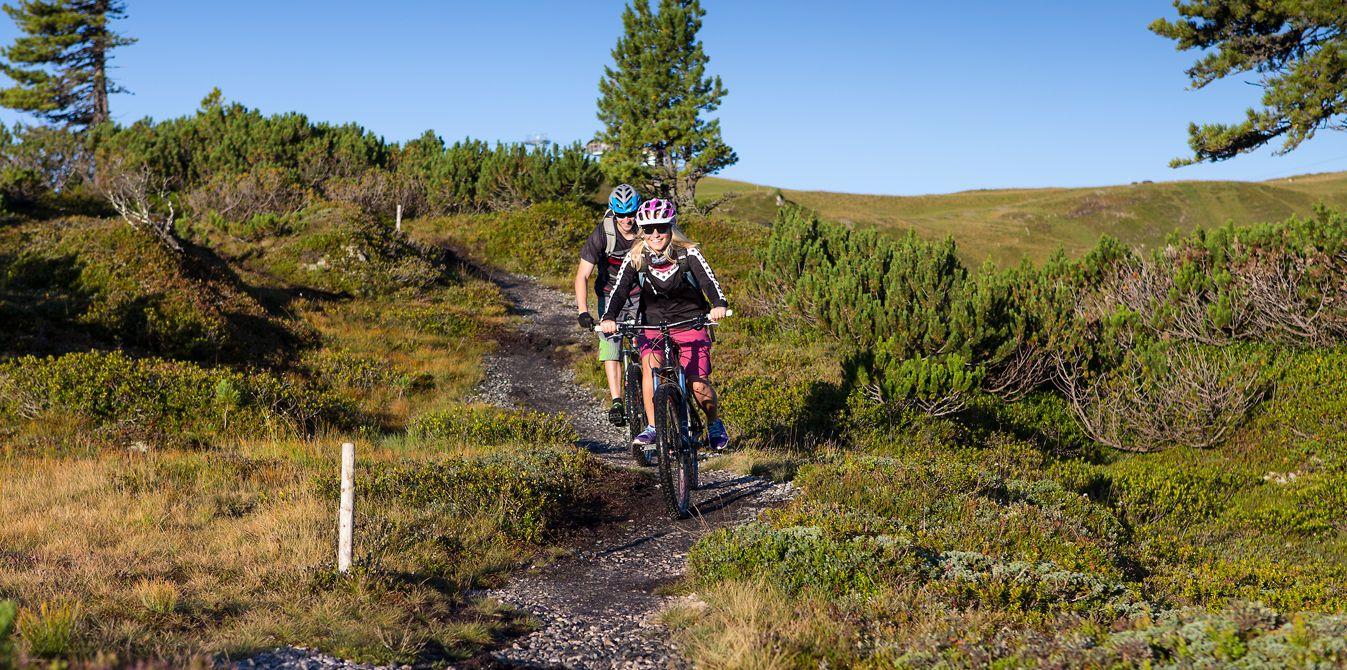 H_Sommer_0004_bike